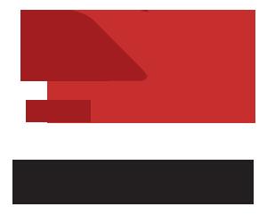 DMS programski sustav